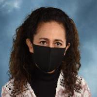Teresa Escamilla's Profile Photo