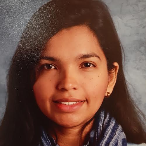 Farleys Barraza's Profile Photo