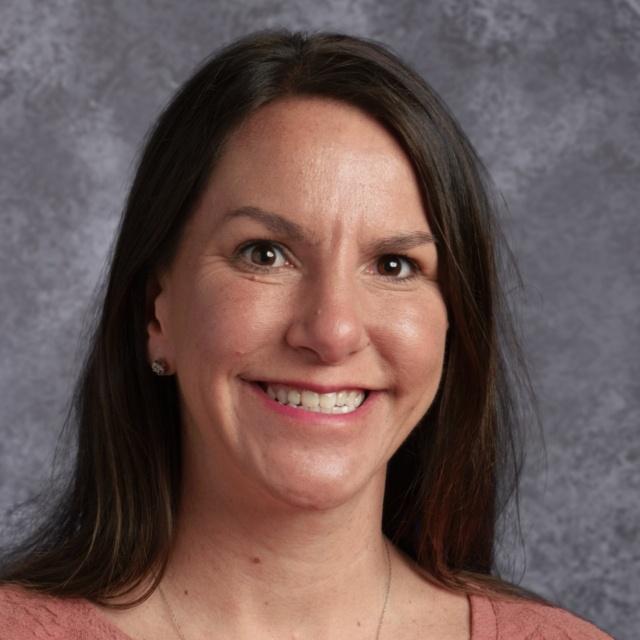 Holly Cuccia's Profile Photo