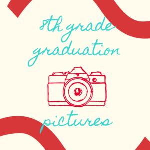 Graduation Pictures Featured Photo