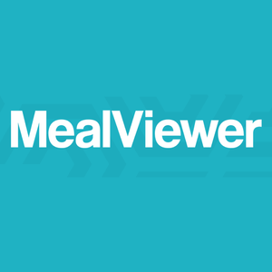 Mealviewer.png