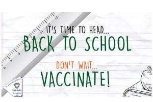 Dontwaitvaccinate