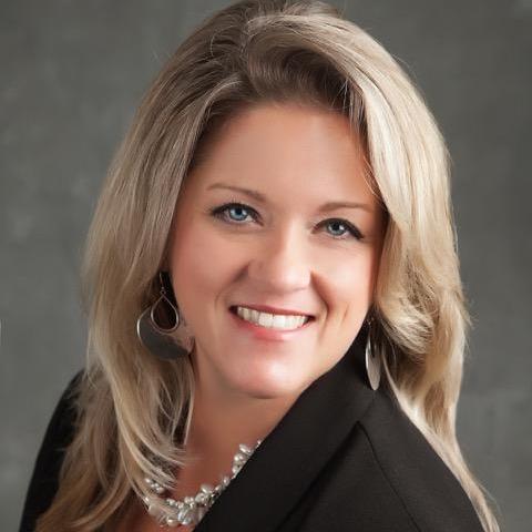Jenni Cork's Profile Photo