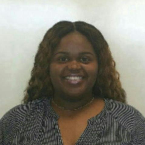 Bryanna Johnson's Profile Photo