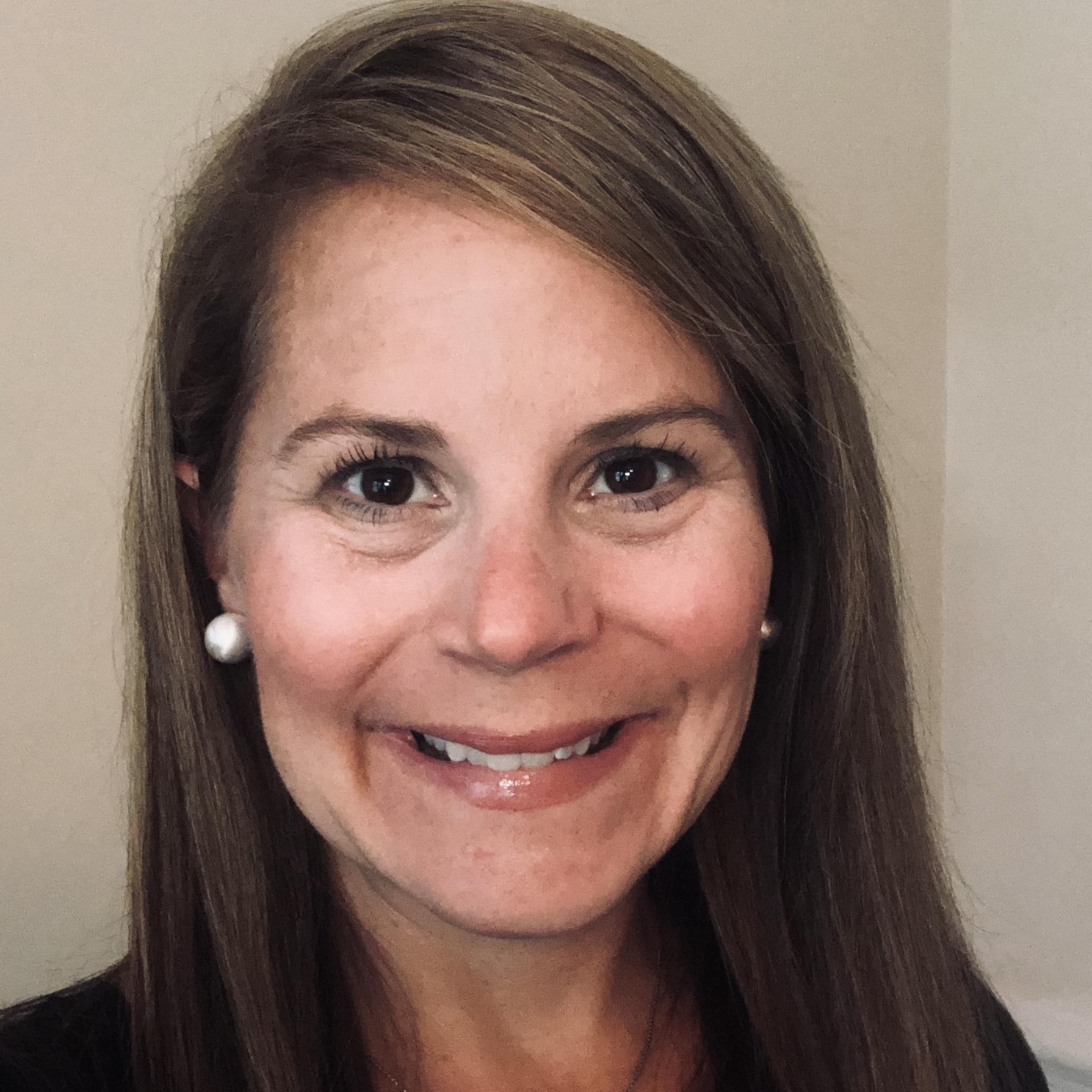 Sarah Deans's Profile Photo