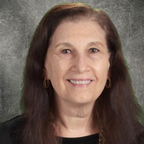 Carla Harkness's Profile Photo