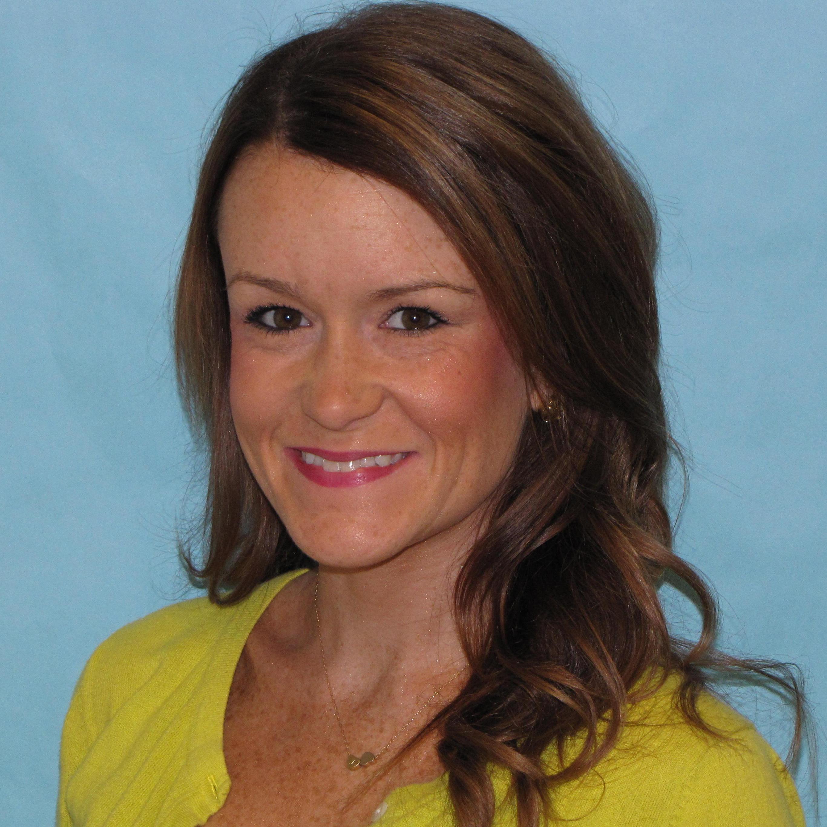 Dr. Mallory Strayham's Profile Photo