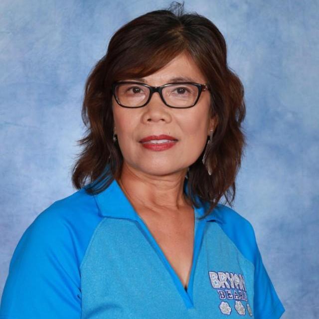Aurora Estrada's Profile Photo
