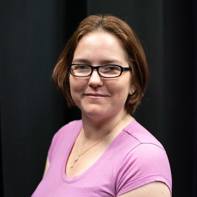 Jessica Morelan's Profile Photo