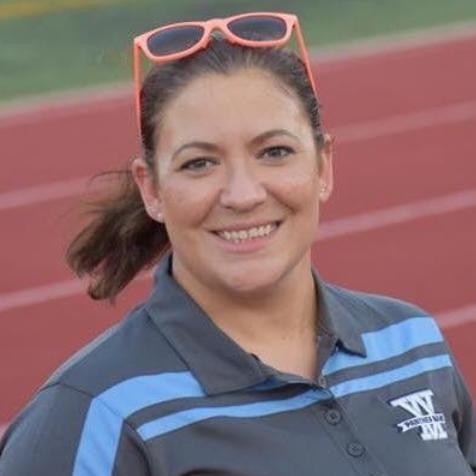 Sheena Meziere's Profile Photo