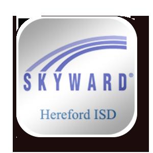 Skyward Finance