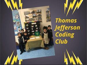coding book cover