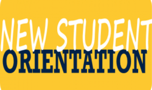 new-student-orientation-440x260-1.png