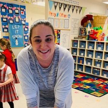 Tanya Paulson's Profile Photo