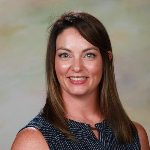 Adrienne Burnett's Profile Photo