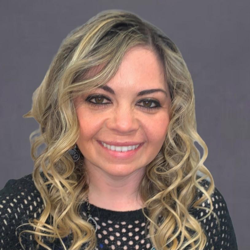 Lyndi Nash's Profile Photo