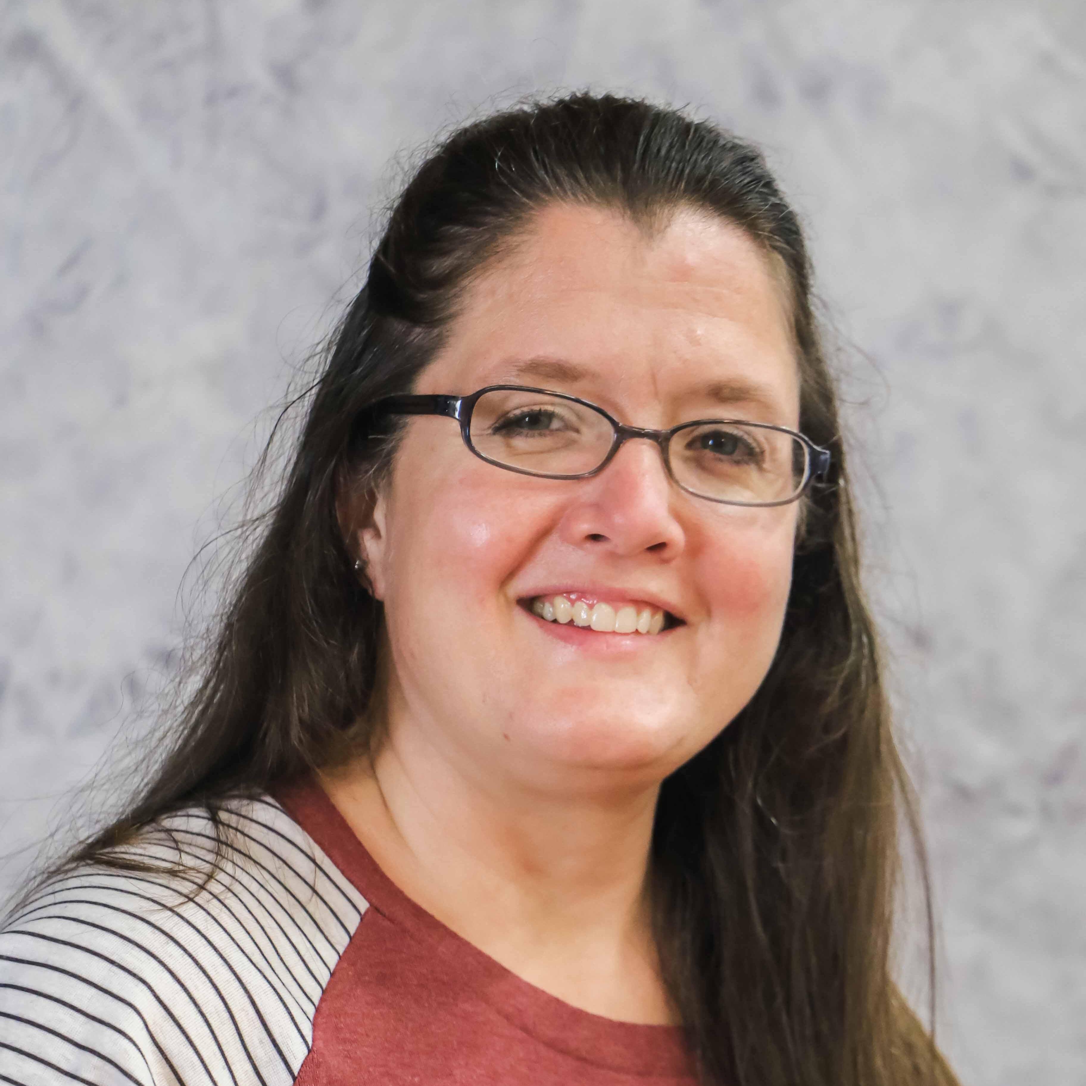 Carrie Richardson's Profile Photo