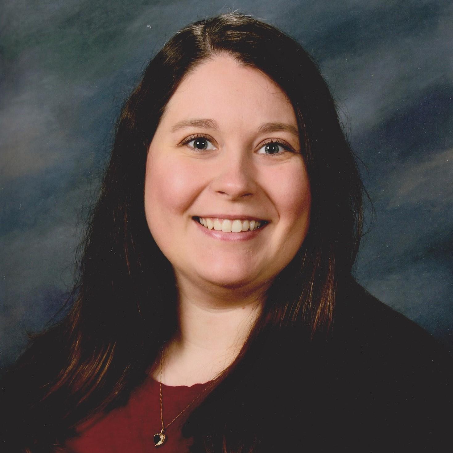 Lindsi Pekas's Profile Photo