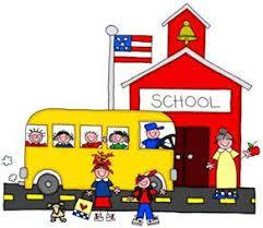 Preschool Enrollment Information Featured Photo