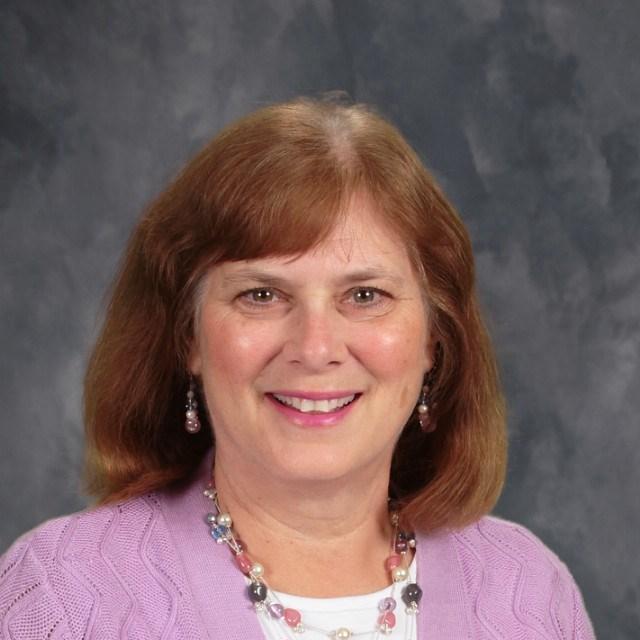 Cathy Becker's Profile Photo