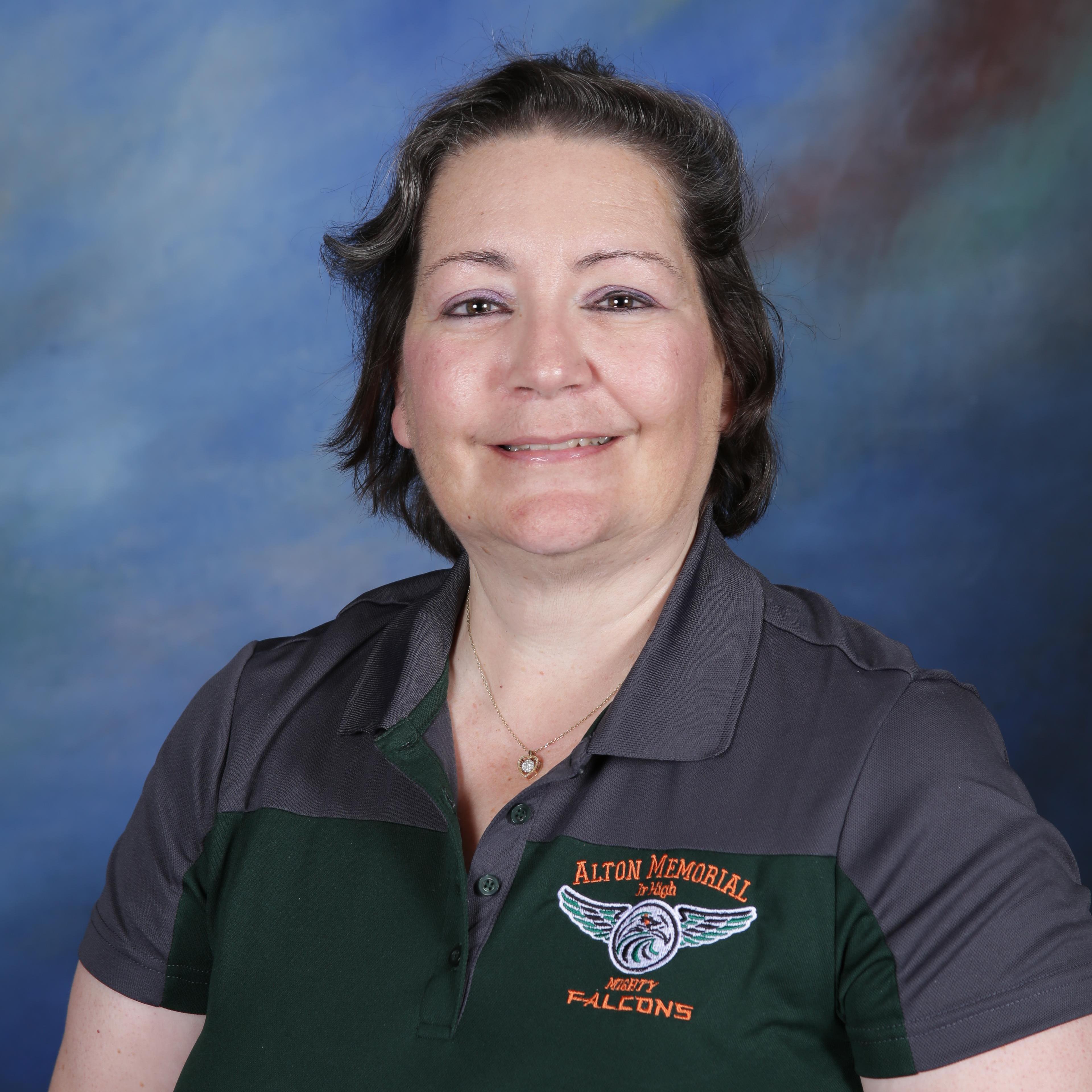 Sylvia Ashley's Profile Photo