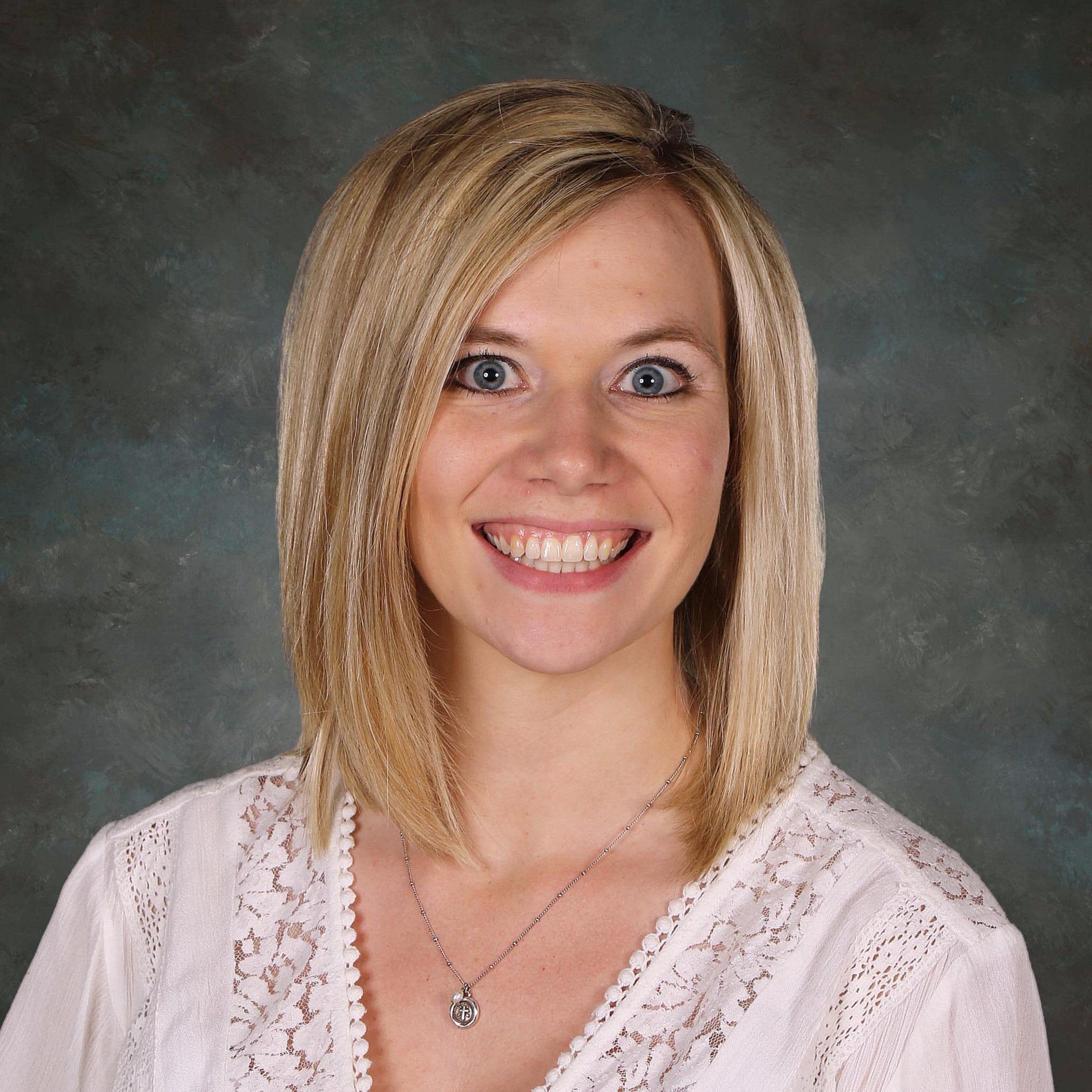 Kimberly DeGrazio's Profile Photo