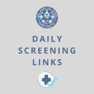 sjha elementaryschool daily screening links.png