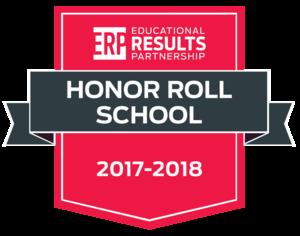 2018-Honor-Roll-Logo-school.png