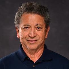 Miguel Bravo's Profile Photo