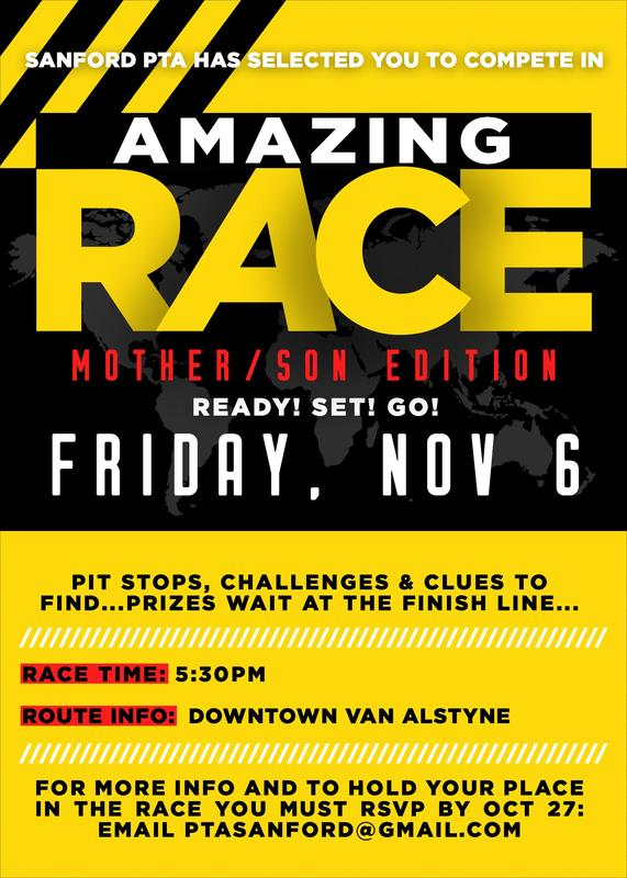 amazing race_jamie.jpg
