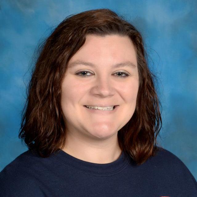 Tiffany Cayton's Profile Photo