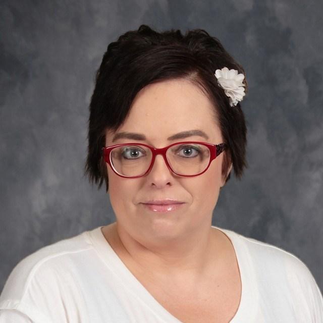 Danielle Franklin's Profile Photo