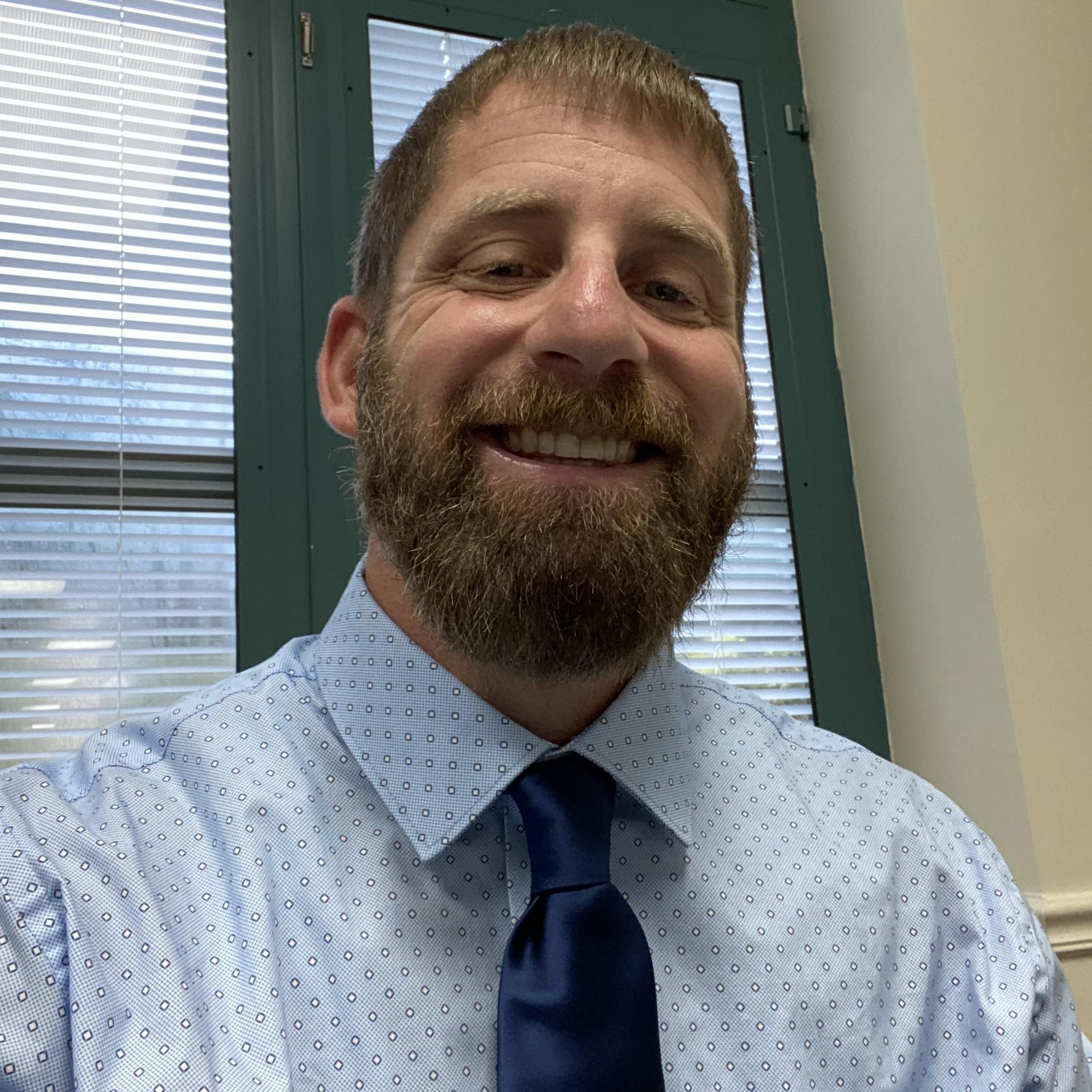 Matt Schilit's Profile Photo