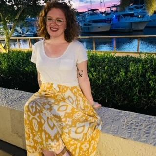 Jessica Cooley's Profile Photo