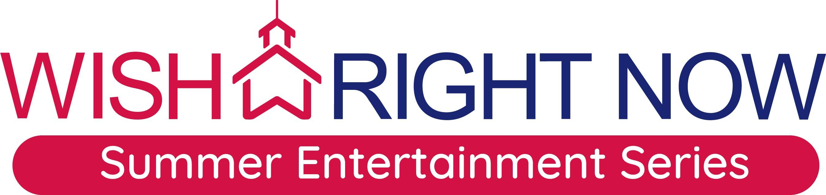 WISH right now logo