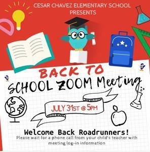 welcome back zoom meeting.jpg