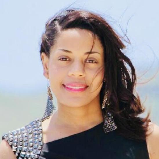 LaSonya Baptiste's Profile Photo