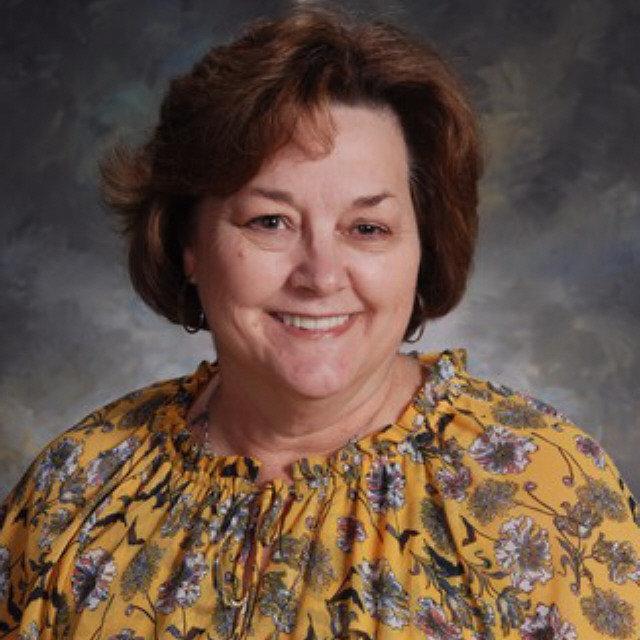 Monica Owens's Profile Photo