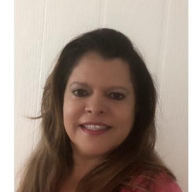 Blanca Hernandez's Profile Photo