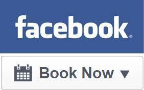 facebook appt2.jpg