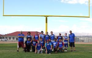 LV Middle School Flag Football group pic.JPG