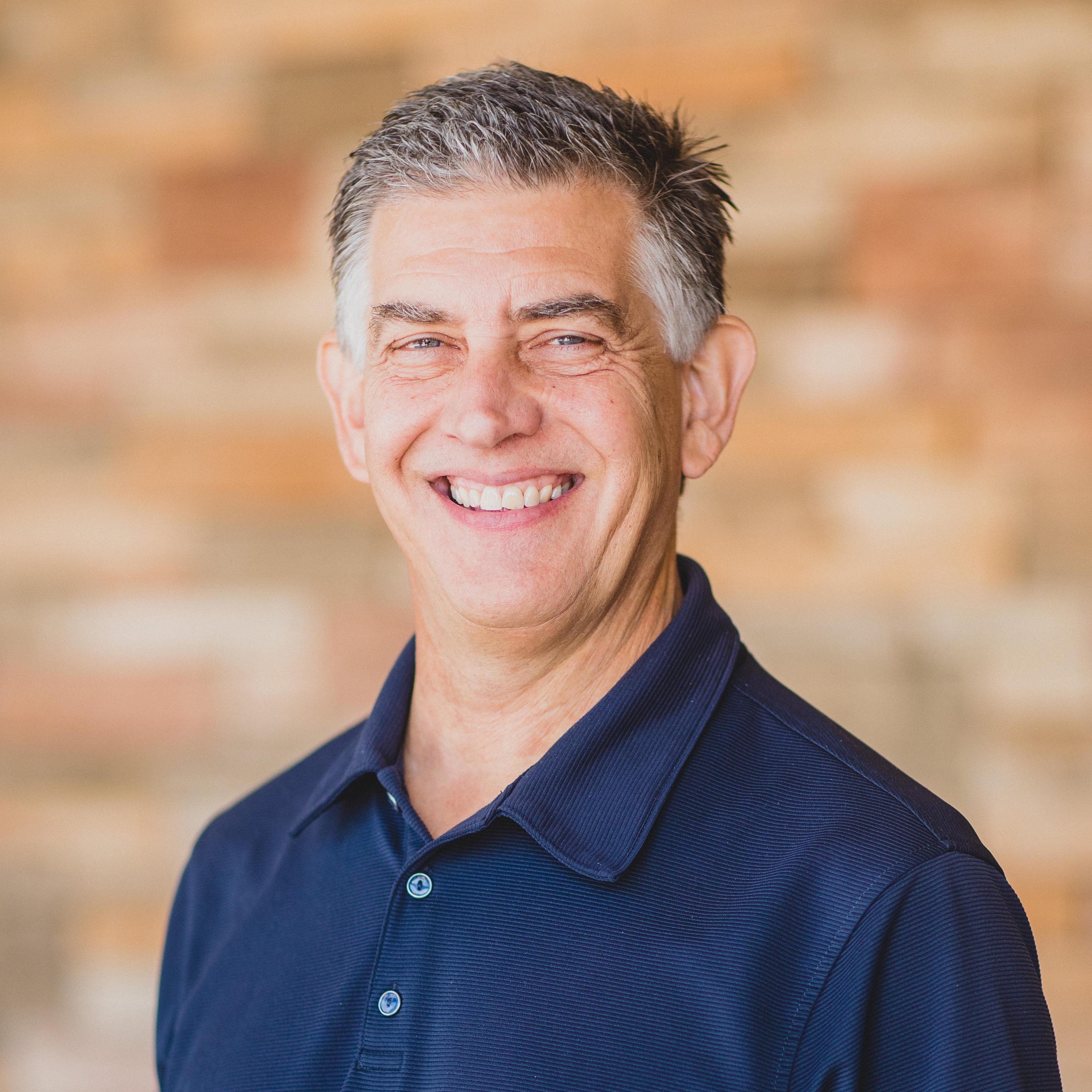 Len Montgomery's Profile Photo
