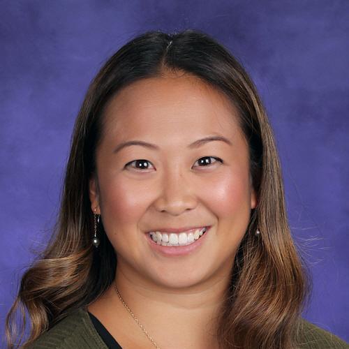 Melanie Pokakaʻa's Profile Photo