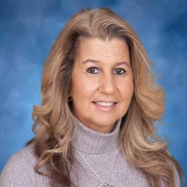 Mercedes Dozier's Profile Photo