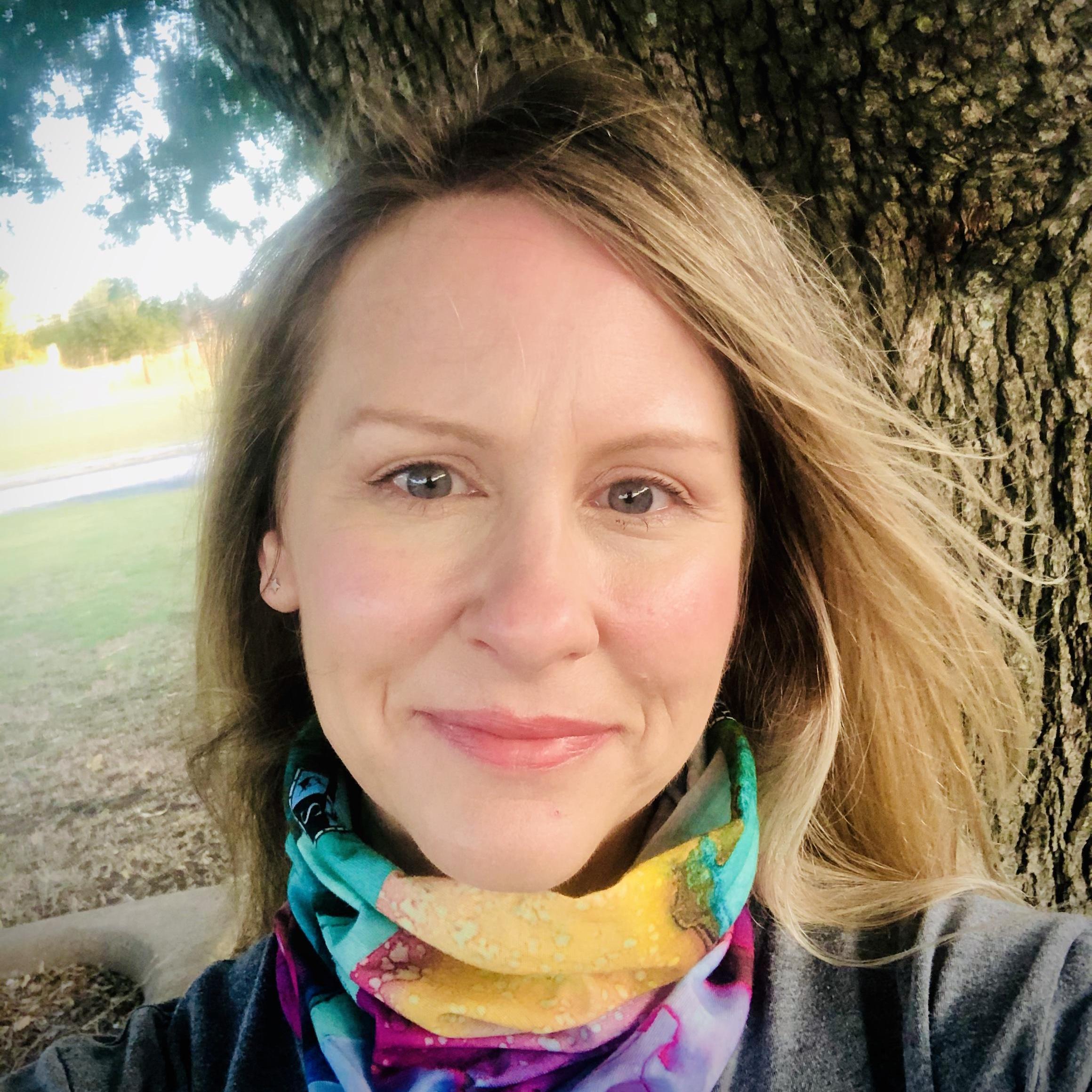 Felicia Robertson's Profile Photo