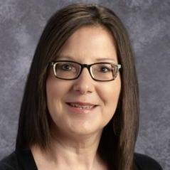 Angie Shelton's Profile Photo