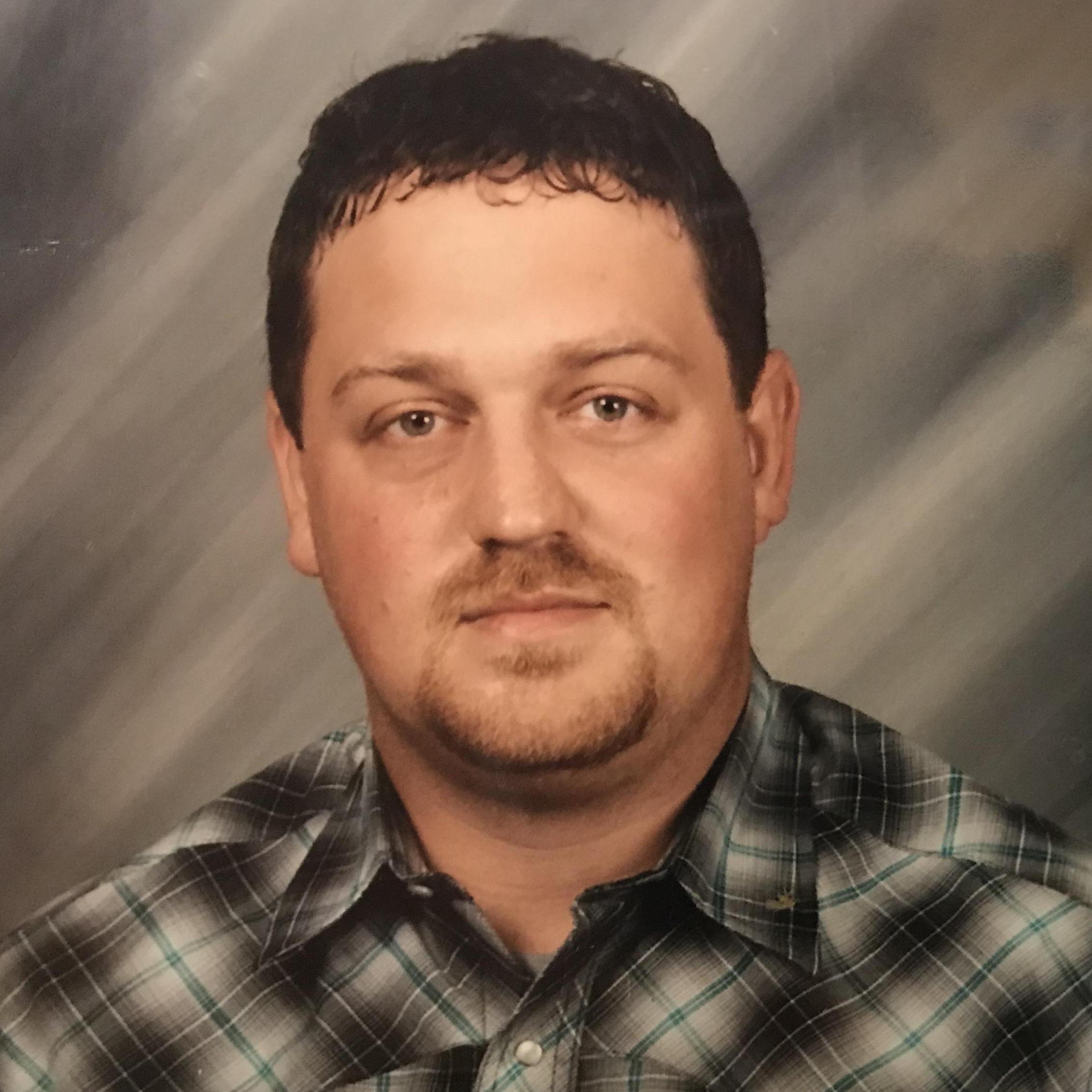 Dan Dawson's Profile Photo