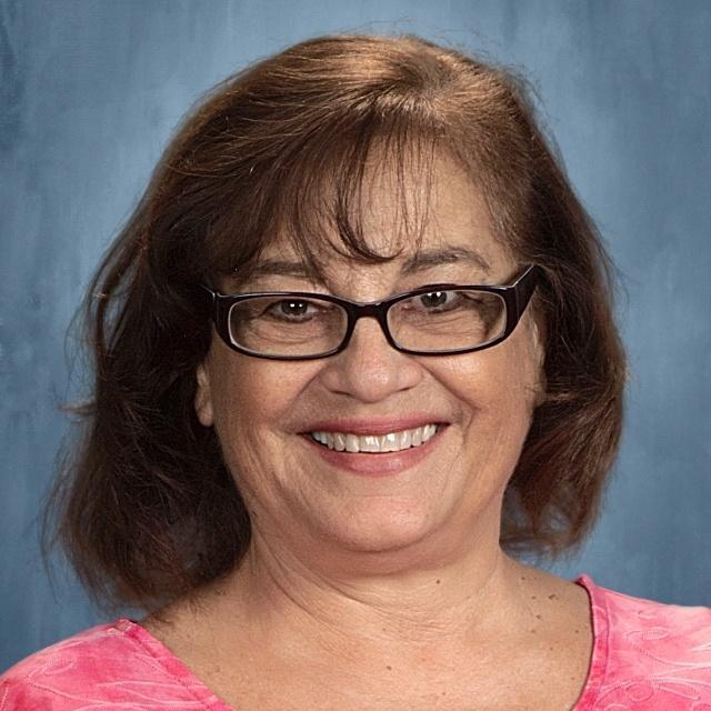 Sandy Seibert's Profile Photo