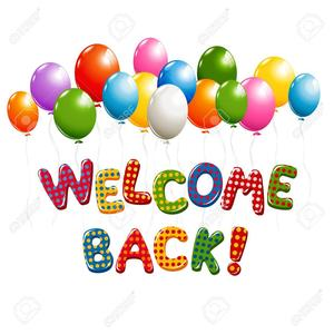 60238727-welcome-back-text-in-colorful-polka-dot-design-with-balloons.jpg