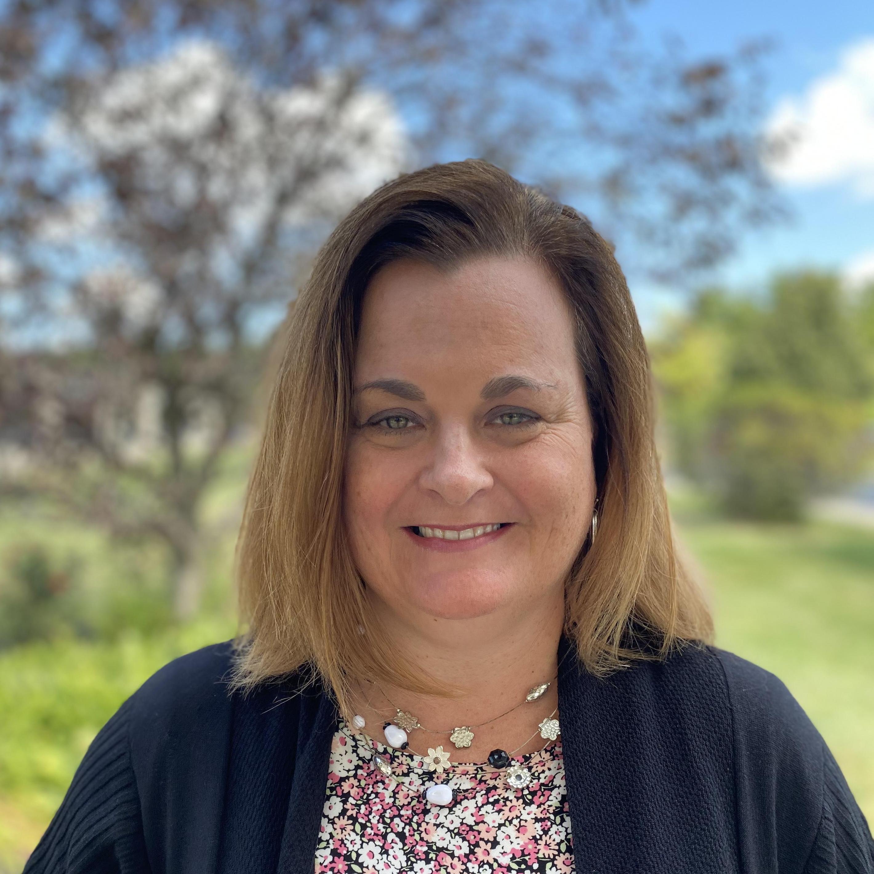 Mrs. Carol Quinn's Profile Photo